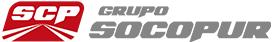 Grupo Socopur