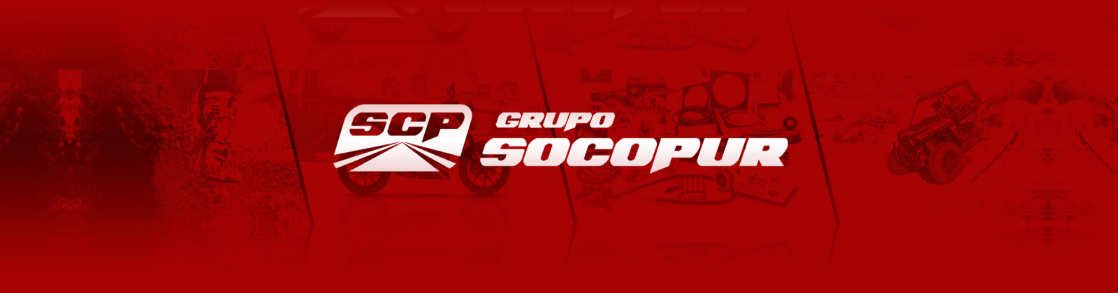 Socopur Motorsports - Nosotros 1