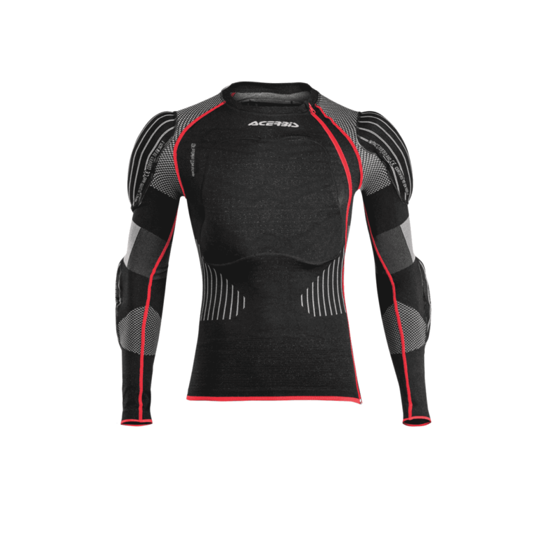 BODY ARMOUR X-FIT PRO