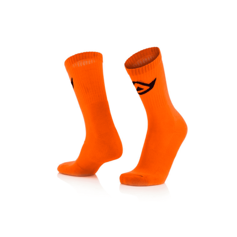 CALCETINES MTB COLORES