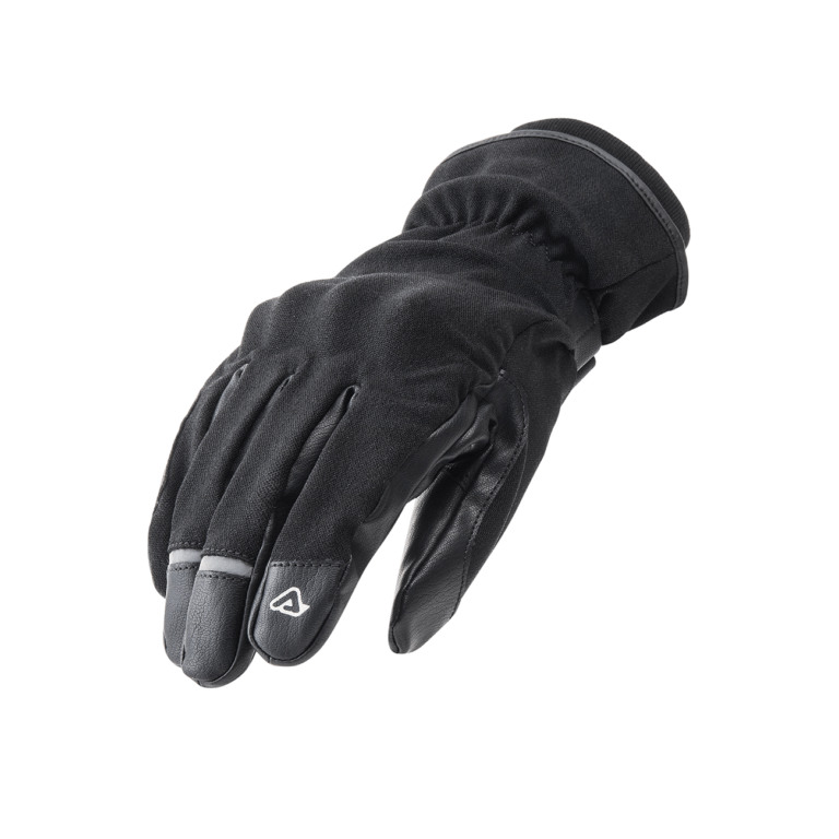 GUANTES G-ROAD IMPERMEABLES