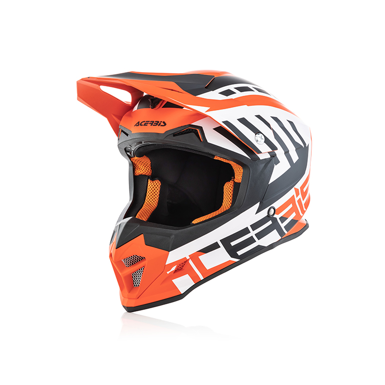 CASCO PROFILE 4.0
