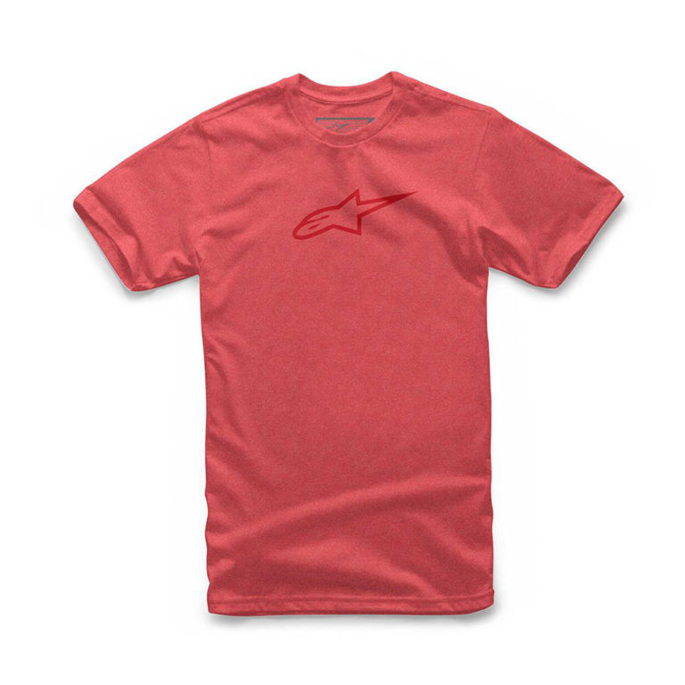 POLO AGELESS II TEE