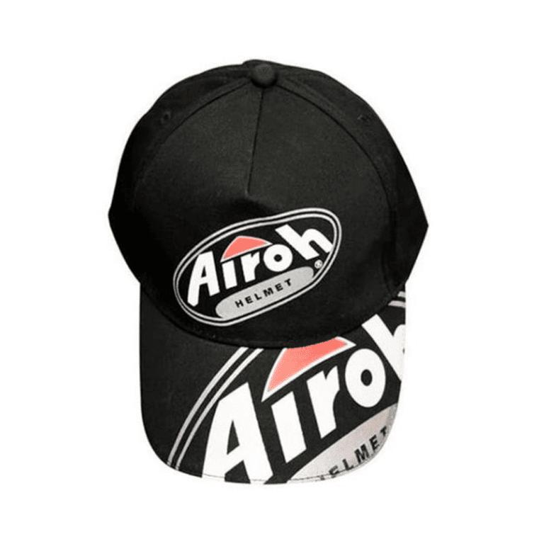 GORRA AIROH CAP