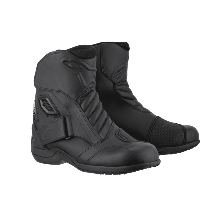 BOTAS NEW LAND GORETEX