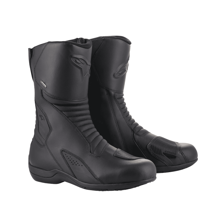 BOTAS CARACAL GORETEX