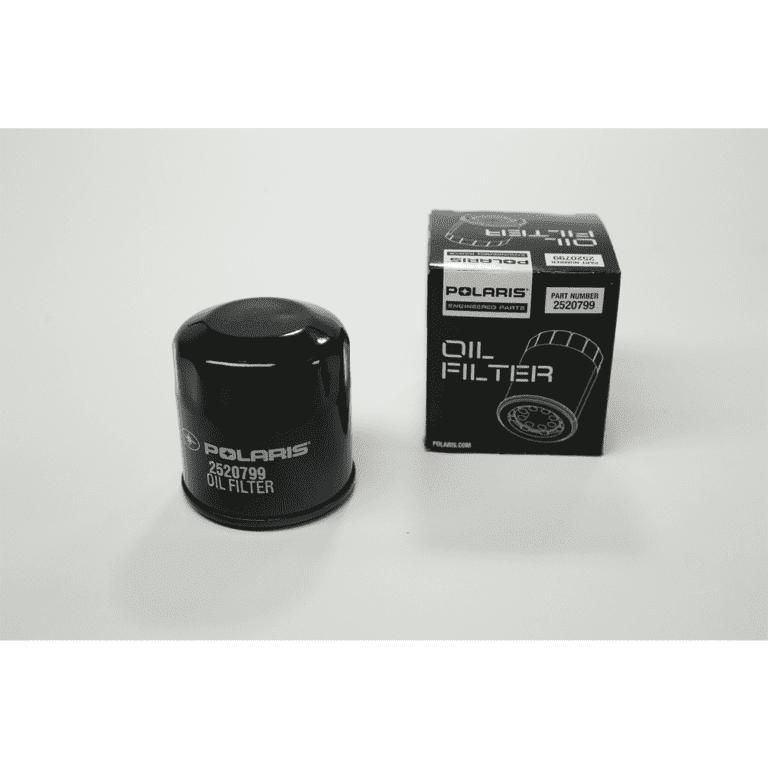 FILTRO ACEITE SPMN 550XP-850-1000/RGR 500EF...