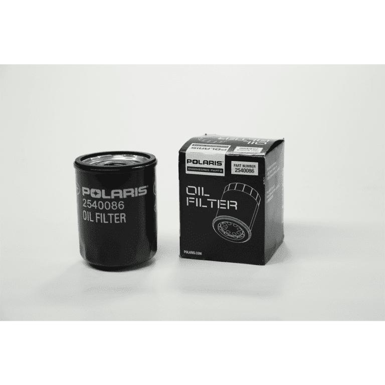 FILTRO ACEITE SPMN 800 10-14/RGR 800XP 11-1...