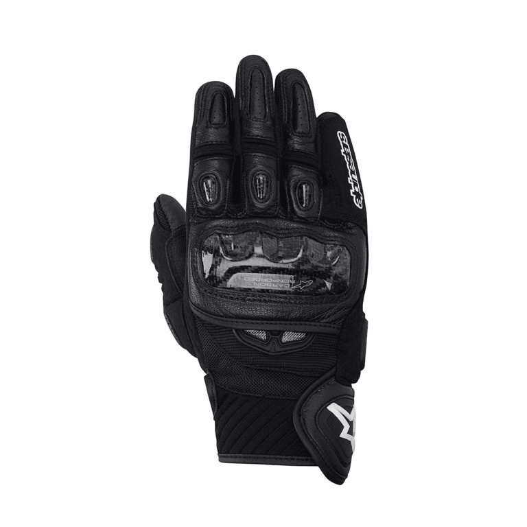 GUANTES GP AIR