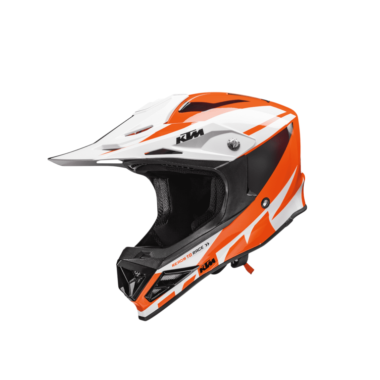 CASCO DYNAMIC-FX