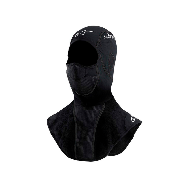 BALACLAVA WINTER