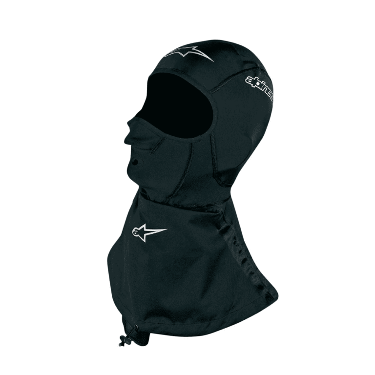BALACLAVA TOURING WINTER