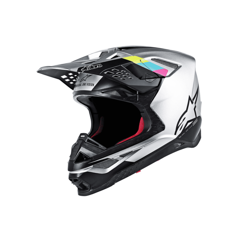 CASCO SUPERTECH S-M8 CONTACT