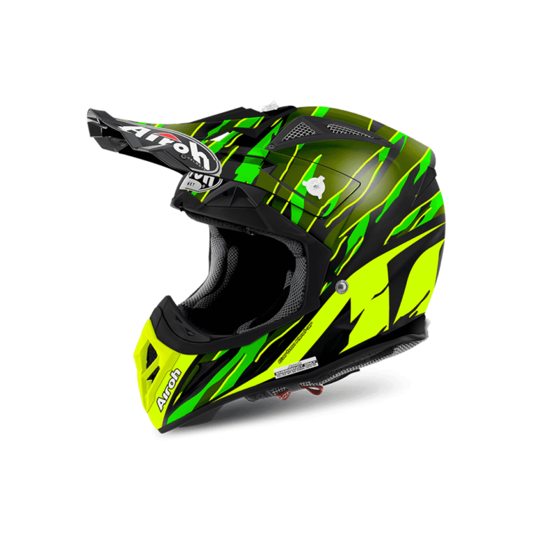 CASCO AVIATOR 2.2 THREAT
