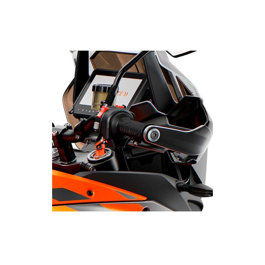 MOTOCICLETA 1290 SUPER ADVENTURE S 2020