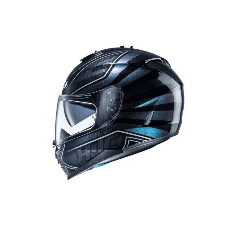 CASCO IS-17 ORDIN