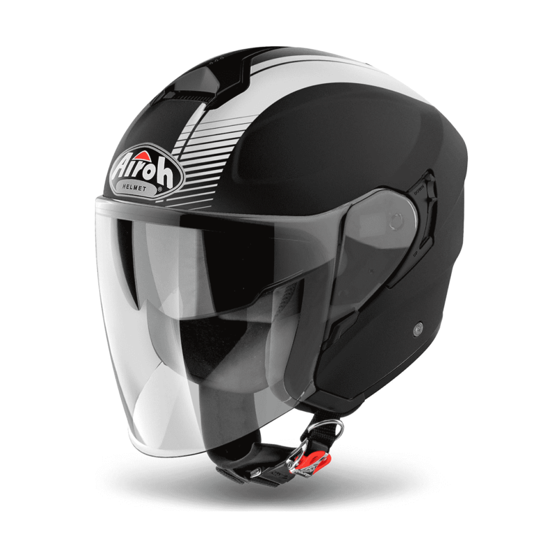 CASCO HUNTER SIMPLE