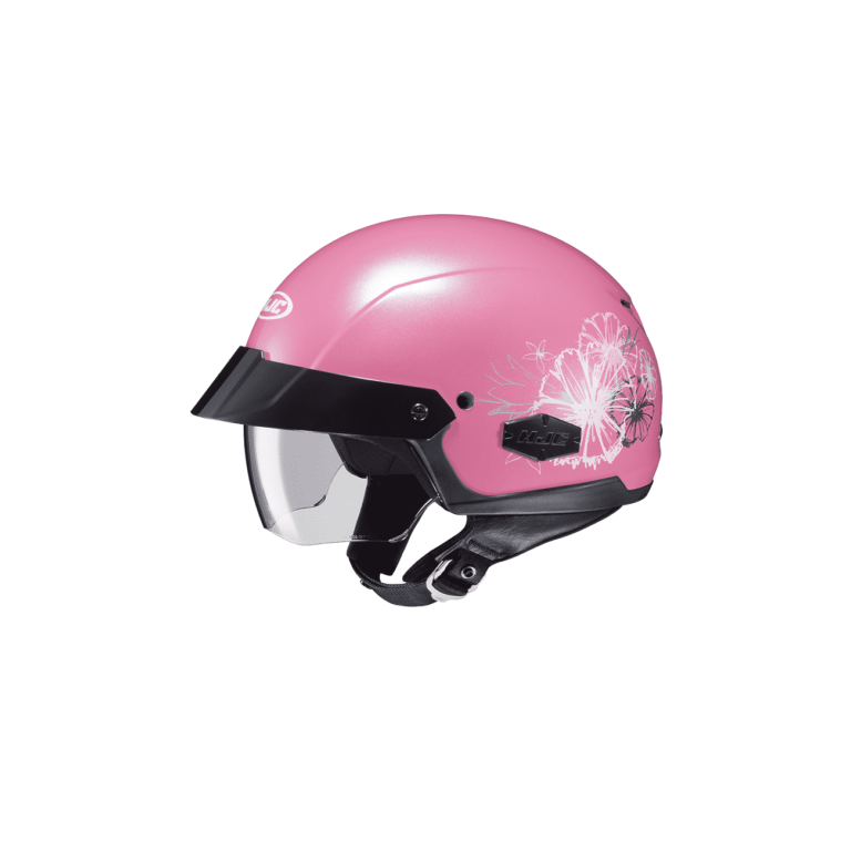CASCO IS-CRUISER BLUSH