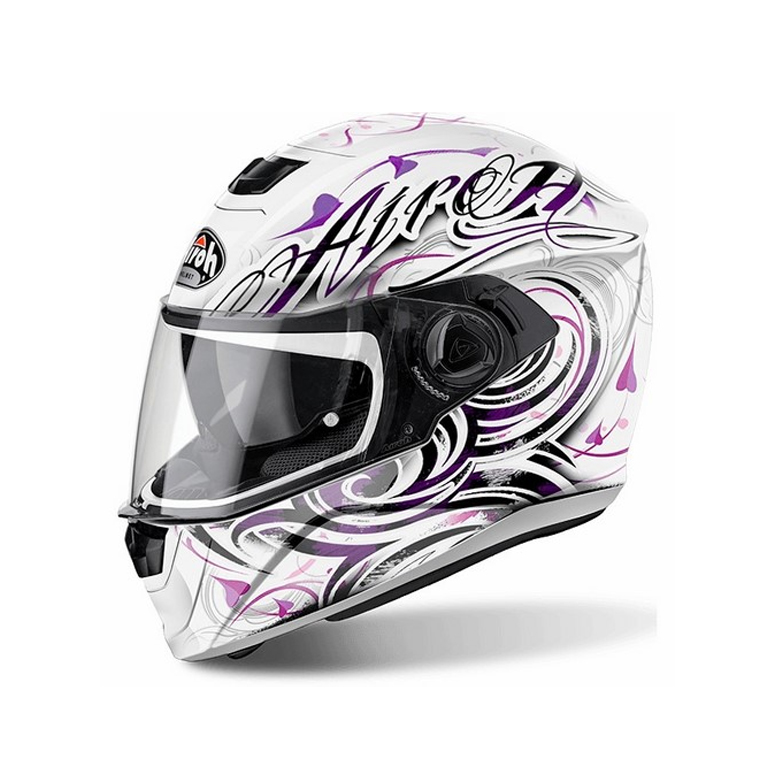 CASCO STORM POISON