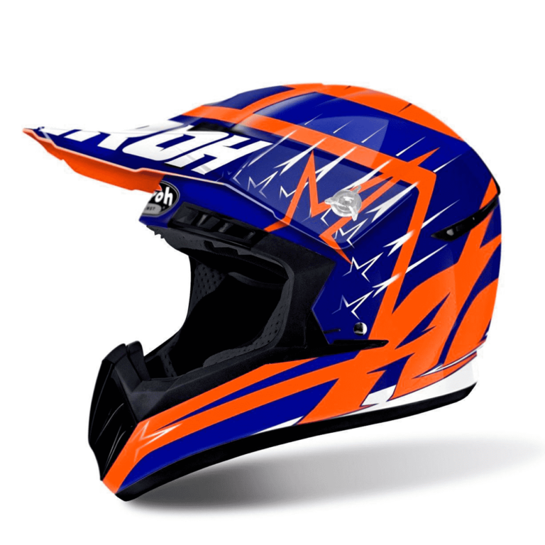CASCO SWITCH STARTRUCK