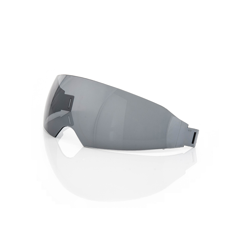 VISERA CASCO BOX G-348