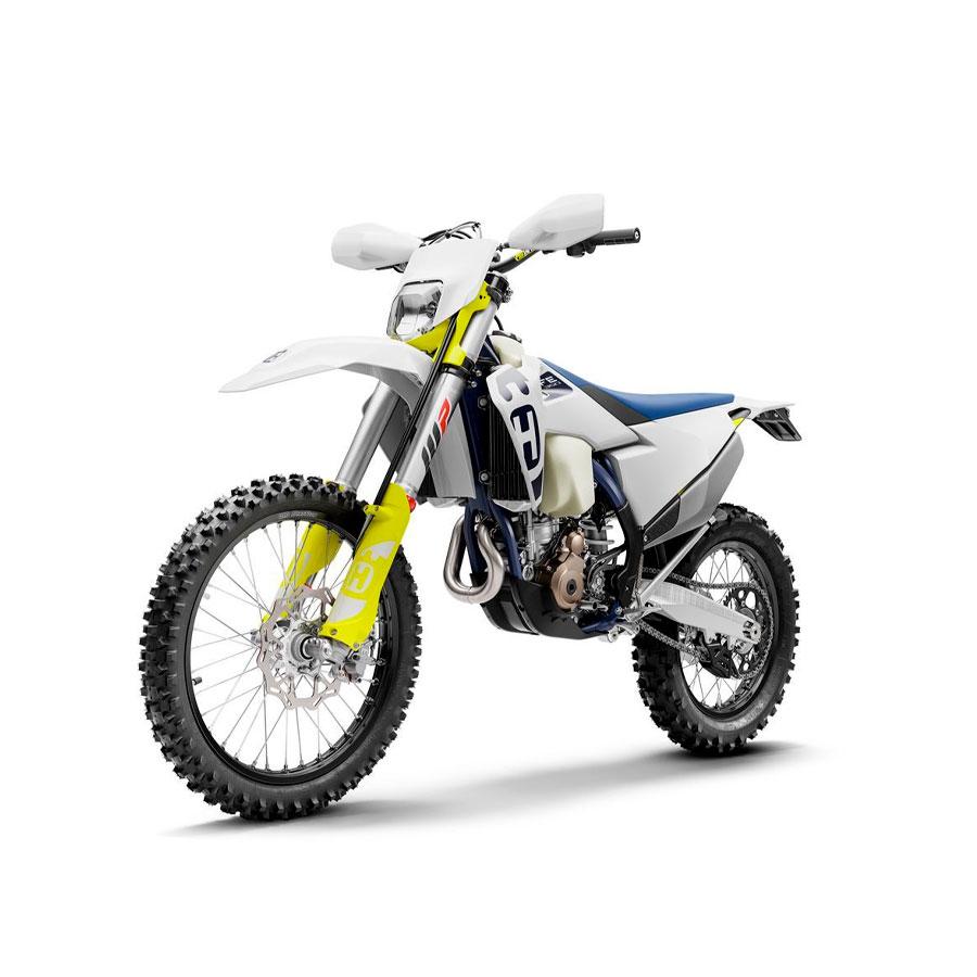 MOTOCICLETA FE350 2020