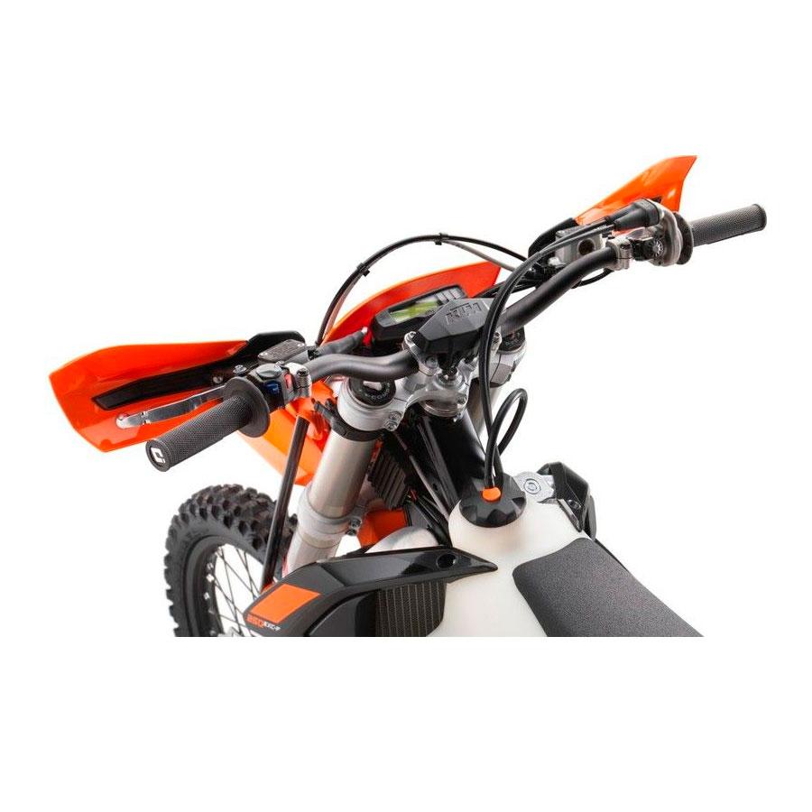 MOTOCICLETA 500 EXC-F 2020