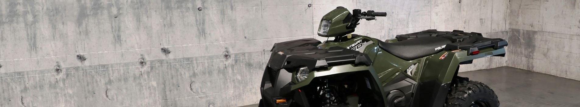 ATV Recreacional