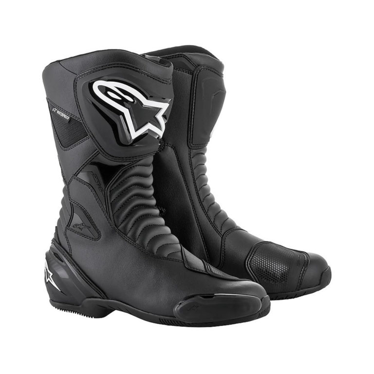 BOTAS SMX-S WATERPROOF