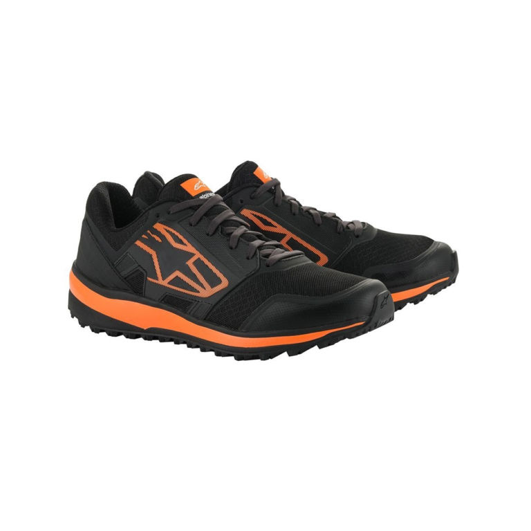ZAPATILLAS META TRAIL