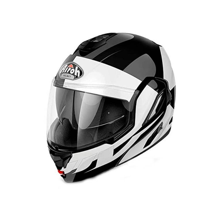 CASCO REV 19 FUSION BLANCO