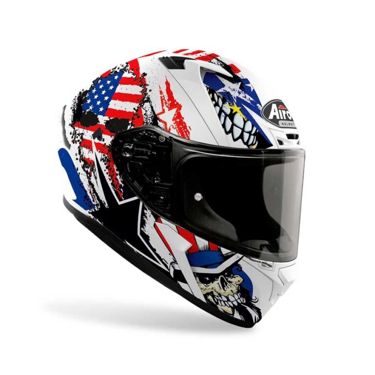 CASCO VALOR UNCLE SAM MATE
