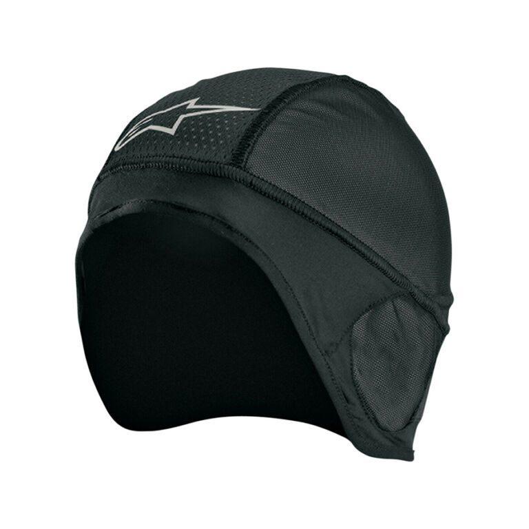 GORRO BAJO CASCO SKULL CAP