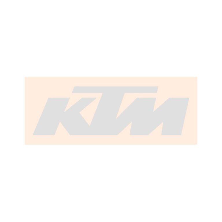 SET STIKER LOGO KTM 17