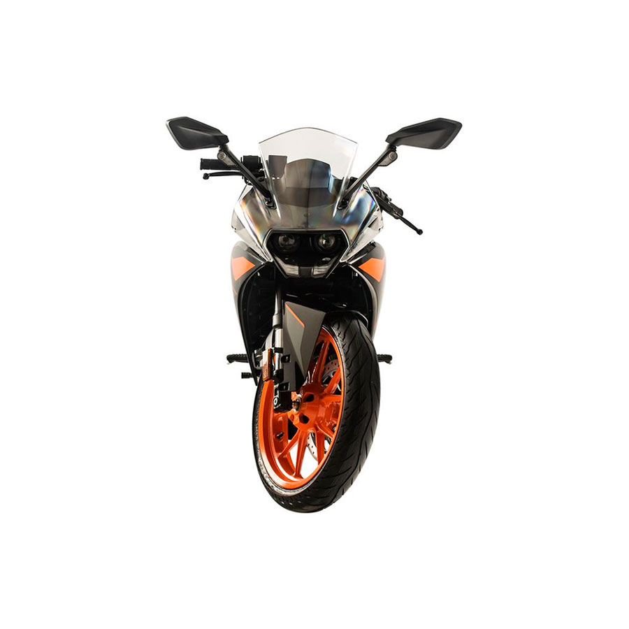 MOTOCICLETA RC 200 2021