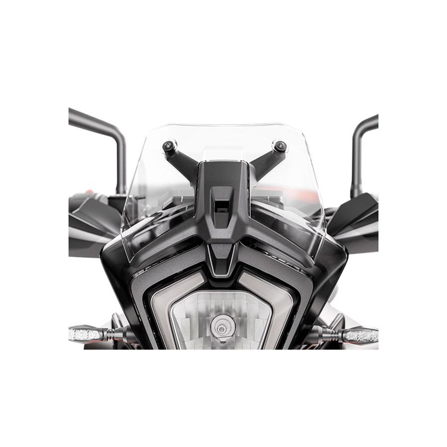 MOTOCICLETA 250 ADVENTURE 2021