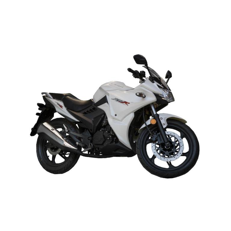 KPR 200