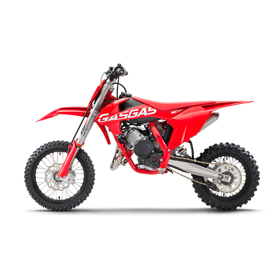 MC 65 2021
