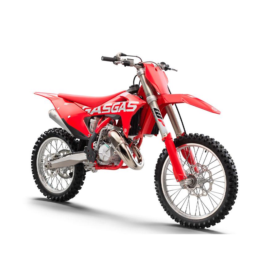 MC 125 2021