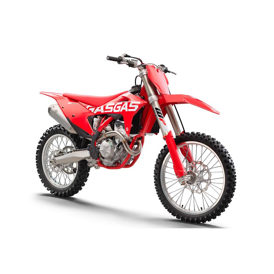 MC 250F 2021