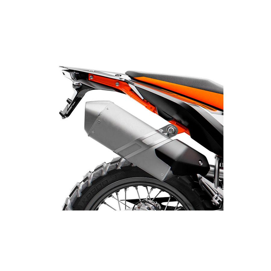 MOTOCICLETA 790 ADVENTURE R 2020