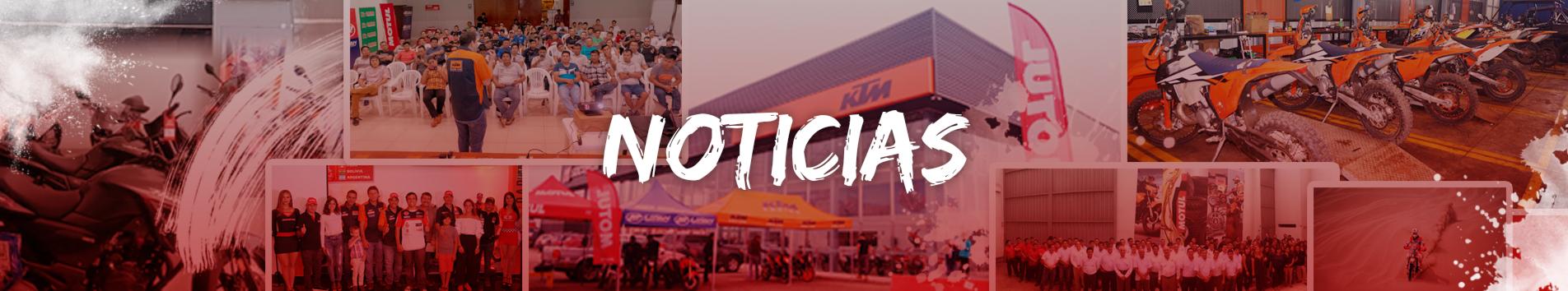 Socopur Motorsports - Noticias 1